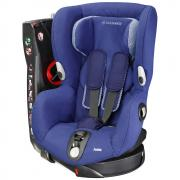 Car Seat Maxi-Cosi Axiss
