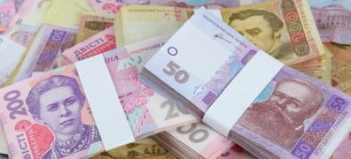 Cash loan Urgently. Without collateral. Without intermediaries