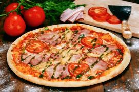 Cook-pizzailo (Poland)