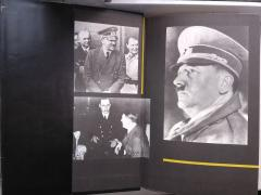 The history of the Gestapo